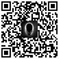 ALIENWARE新品第二波 AURORA R6来袭!