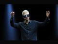 VR新鲜报:1000个苹果工程师在搞AR项目