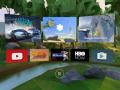 VR新鲜报:谷歌Daydream游戏首次大促!