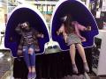 VR新鲜报:有缓儿!VR资本市场回暖