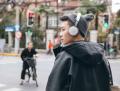 FIIL助力京东影音节  品质生活从FIIL开始