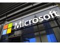 VR新鲜报:看不见的也能报 微软再获AR新专利