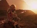 VR新鲜报:科学家用VR技术送我回火星