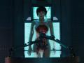 VR新鲜报:我跟寡姐有个约会 《攻壳机动队》VR版