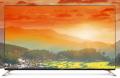 纯色技术让画质更纯正 创维推出新品电视Q7