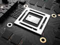 VR新鲜报:微软天蝎座秒杀PS4?还用了Ryzen?