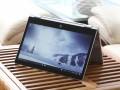金属机身、硬朗个性!惠普EliteBook x360变形本评测
