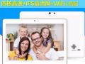 小霸王K2学习机平板电脑,国美仅售898元