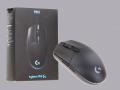 DPI高达12000的游戏利器 罗技G Pro鼠标评测