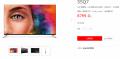 纯真画质!创维 55Q7液晶电视机售价8799元