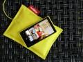 始于诺基亚败于WP 微软发视频纪念Lumia手机终结