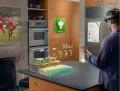 VR新鲜报:VR 版的 Windows 系统你用过吗?