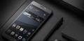 """指纹硬件加密 金立M6S Plus带来指纹安全强""""芯""""剂"""