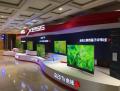 从TCL的五一大促表现看中国消费结构升级