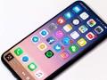 心心念念的iPhone 8可能要提前发布了 但苹果却不开心