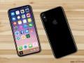 传iPhone 8样机定型 三款机型4季度发售