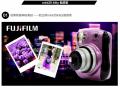 富士instax mini 25一次成像相机,国美在线720元