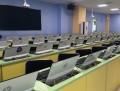 助力达内教育 Intel和惠普在教育行业的新思路