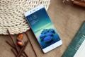 8GB/骁龙835/IP67防水 国产无边框旗舰努比亚Z17曝光