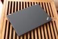 工程师的移动城堡 ThinkPad P51移动工作站评测