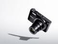 尼康数码相机S7000金518,国美大促销