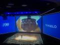 谷歌向全球高级客户推荐神秘VR相机 它竟然来自中国?