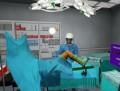 在医院有了这套系统 菜鸟医生也能秒变专家!