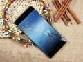 6.5努比亚品牌日 无边框双摄旗舰努比亚Z17首发预约