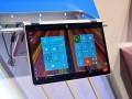 4999元的变形本 惠普畅游人Pavilion x360上手体验