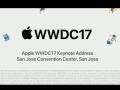 【视频】苹果iOS系统变化有多大?