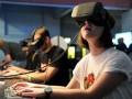 VR话题再次现身高考!再不了解虚拟现实就out了