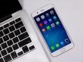 手机市场再次爆发 OPPO R11今天上午10点正式开售