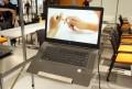 移动工作站也可以轻薄 惠普ZBook Studio上手速评