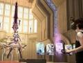 乖离?HTC Vive发布《乖离性百万亚瑟王VR》