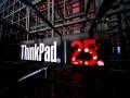 以思考进化时代的 ThinkPad 在三里屯开了个小黑屋,为什么?