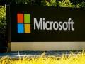 微软狂裁3000员工 海外销售人员受影响最大