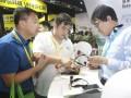 3E·2017北京国际消费电子博览会今日举行