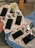 这张iPhone 8泄密图 竟让苹果展开了内部调查