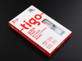 平民装机神器 256GB金泰克P600 M.2 SSD评测