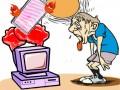 家里为啥这么热?这些电子产品原来是发热大户!
