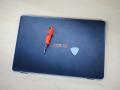 轻松升级、清灰的体验 华硕灵耀S4100UQ笔记本拆卸
