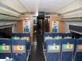 Moto号高铁发车了: 在车上免费玩新机,乘客直呼不想下车