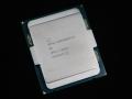 Intel发烧级新CPU 酷睿i7-7740X评测