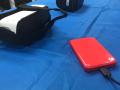 打入VR市场 艾比格特再拓智能存储疆域