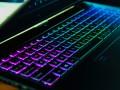 GeForce GTX 1070独显放进了18.6毫米机身 机械师PX5游戏本评测