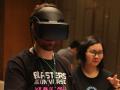 HYPEREAL举行第一届开发者大会:软硬件继续加速迭代