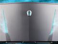 强悍性能!雷神911SE旗航版 15.6英寸游戏笔记本电脑