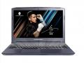轻薄设计!雷神911SE巡航版 15.6英寸游戏笔记本电脑