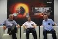 CJ2017 AMD锐龙3处理器中国发布会专访:AM4生态布局完成
