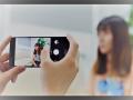 【视频】学会这5种拍照技巧 用手机也能拍出好照片
